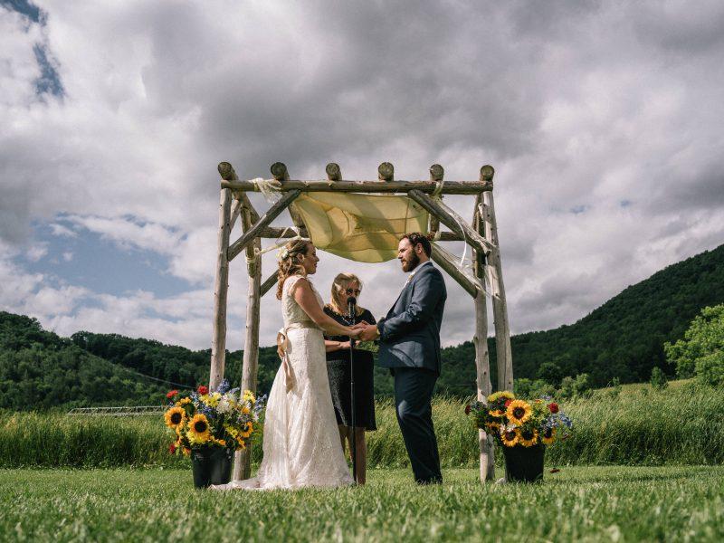 Michael Tallman Photography Weddings