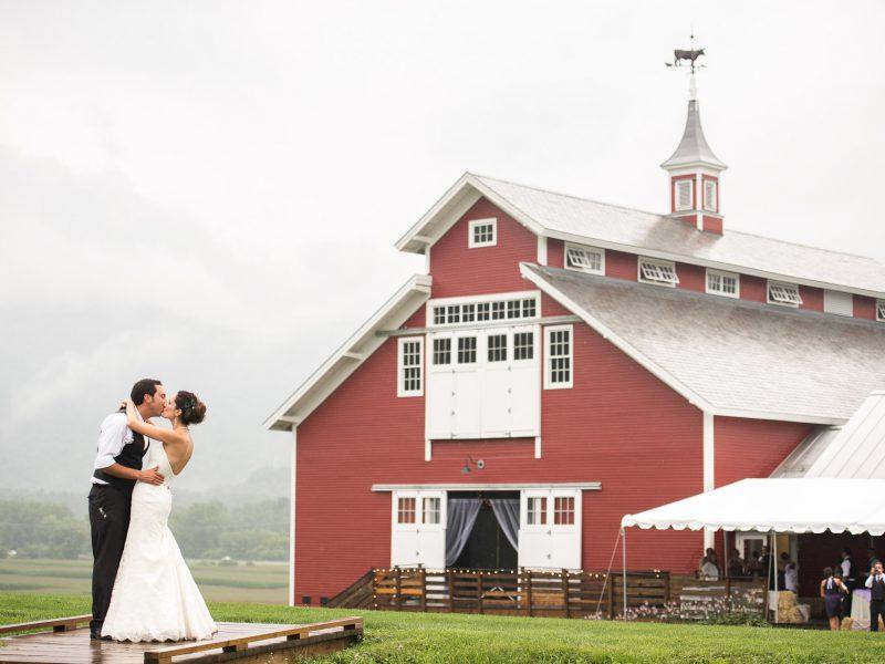 Arthur Photo Weddings
